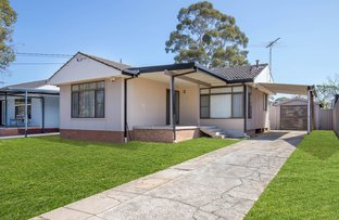 Picture of 38 Solo Crescent, Fairfield NSW 2165