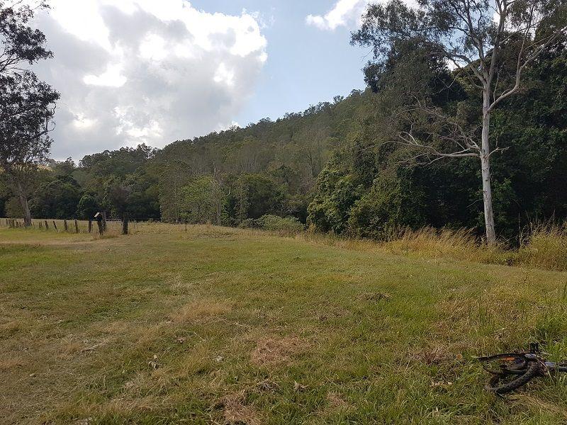 475 Delaney Creek Rd, Delaneys Creek QLD 4514, Image 1