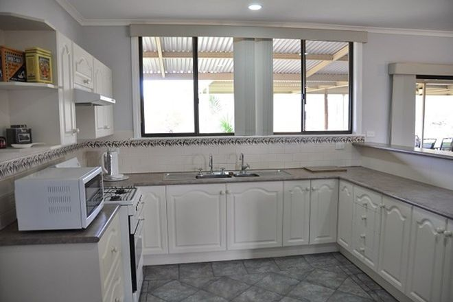Picture of 58 Richards Road, CADELL SA 5321