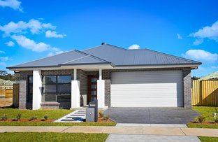 Picture of 60 George Cutter Avenue, Renwick NSW 2575