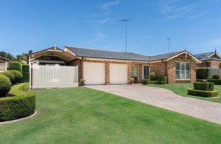 Picture of Glenmore Park NSW 2745