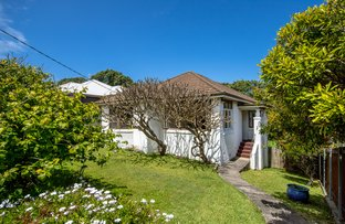 Picture of 7 Wrightson Avenue, Bar Beach NSW 2300