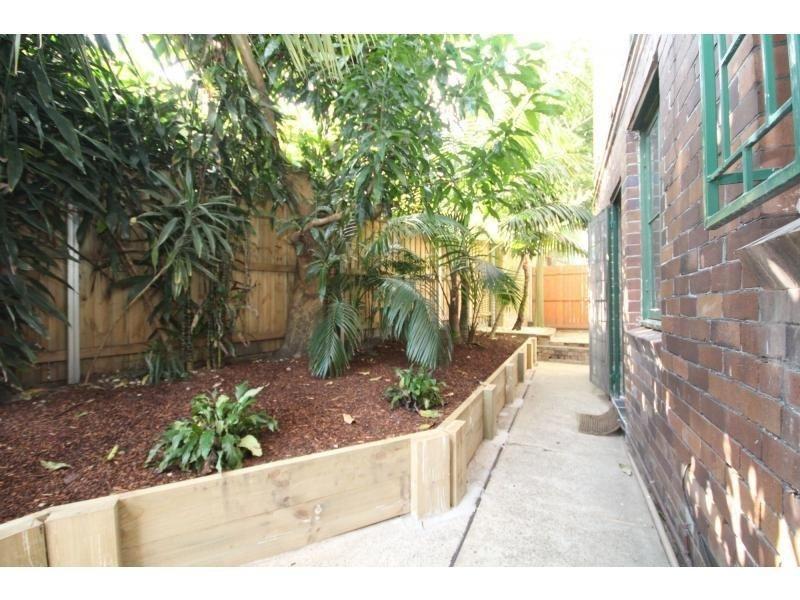 2/36 Marcel Avenue, Clovelly NSW 2031, Image 0