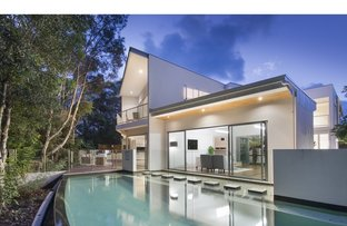 Picture of 26 Cottonwood Court, Noosa Heads QLD 4567