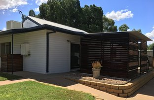 Picture of 30 Deighton Street, Mount Isa QLD 4825