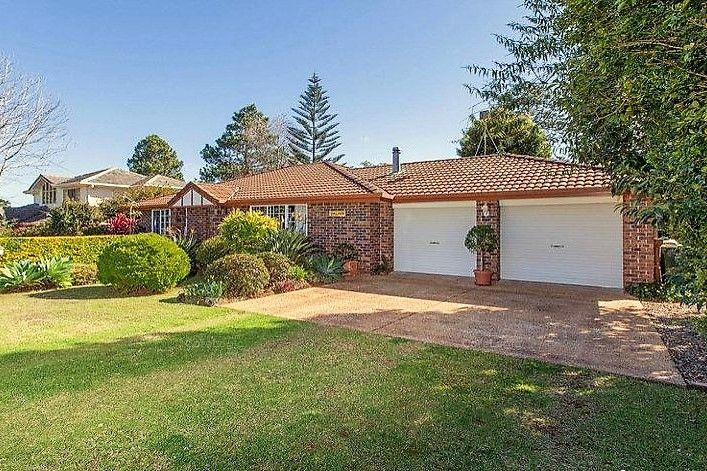 37 Jenyns Road, Tamborine Mountain QLD 4272, Image 1
