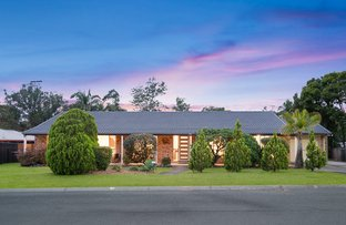 Picture of 9 Florence Court, Narangba QLD 4504