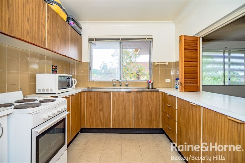 8/50-52 Oxford Street, Mortdale NSW 2223, Image 2