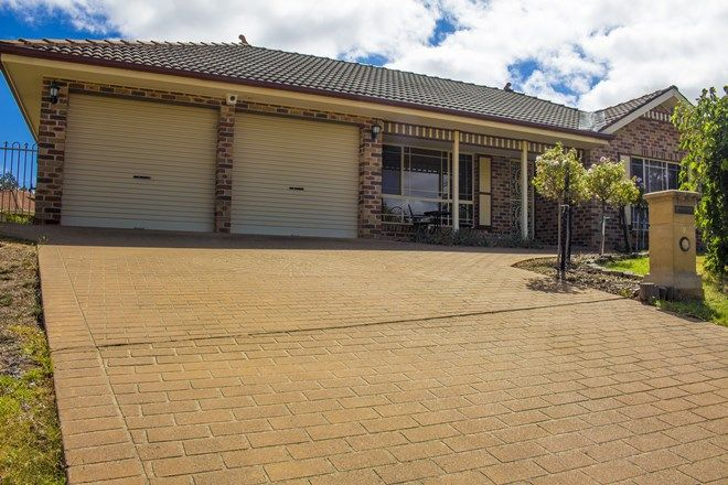 Picture of 7 SAMUEL COURT, YOUNG NSW 2594