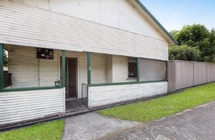 Picture of 14 PACFIC HIGHWAY, Ourimbah NSW 2258