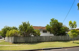 Picture of 91 Mannington Road, Acacia Ridge QLD 4110