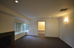 Picture of 25 Eunice Drive, Cheltenham VIC 3192
