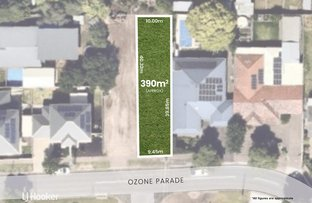 Picture of Lot 142 Ozone Parade, Paradise SA 5075