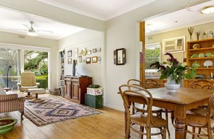 Picture of 20 South Beach Road, Somers VIC 3927