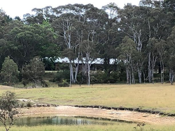 350 Hanging Rock Road, Sutton Forest NSW 2577, Image 0