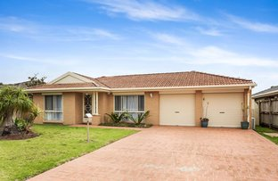 Picture of 14 Samuel Circuit, Albion Park NSW 2527
