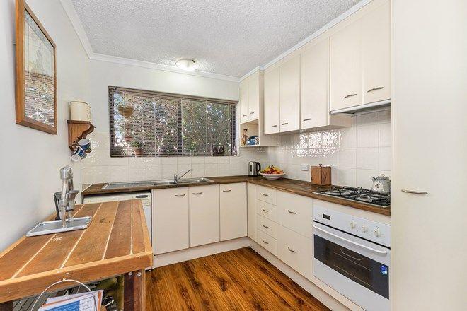 Picture of 2/32 Beatrice Street, TARINGA QLD 4068