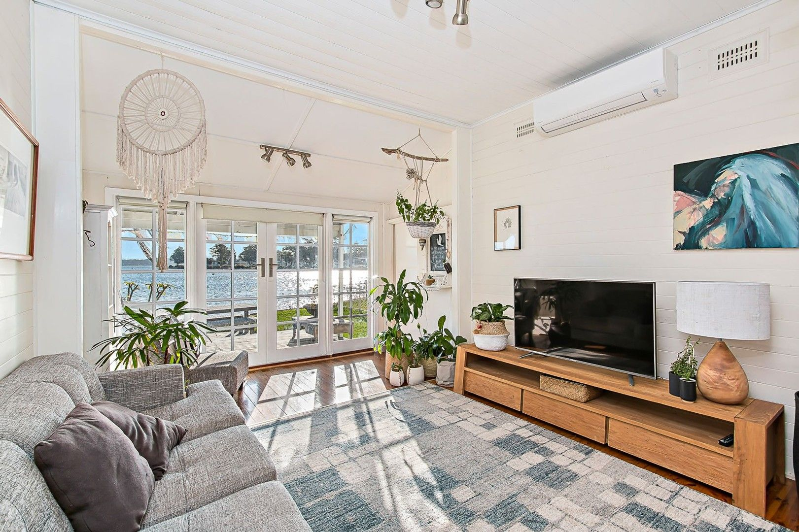 5 New Street, Belmont South NSW 2280, Image 0
