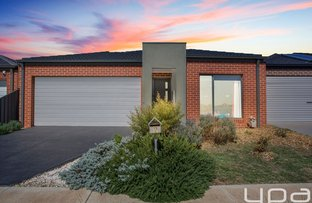 Picture of 15 Boneo Road, Wyndham Vale VIC 3024