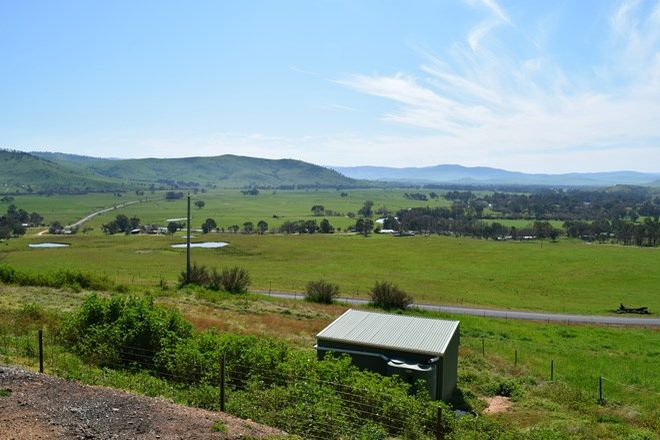 Picture of 2 Thomas Mitchell  Place, TOWONG VIC 3707