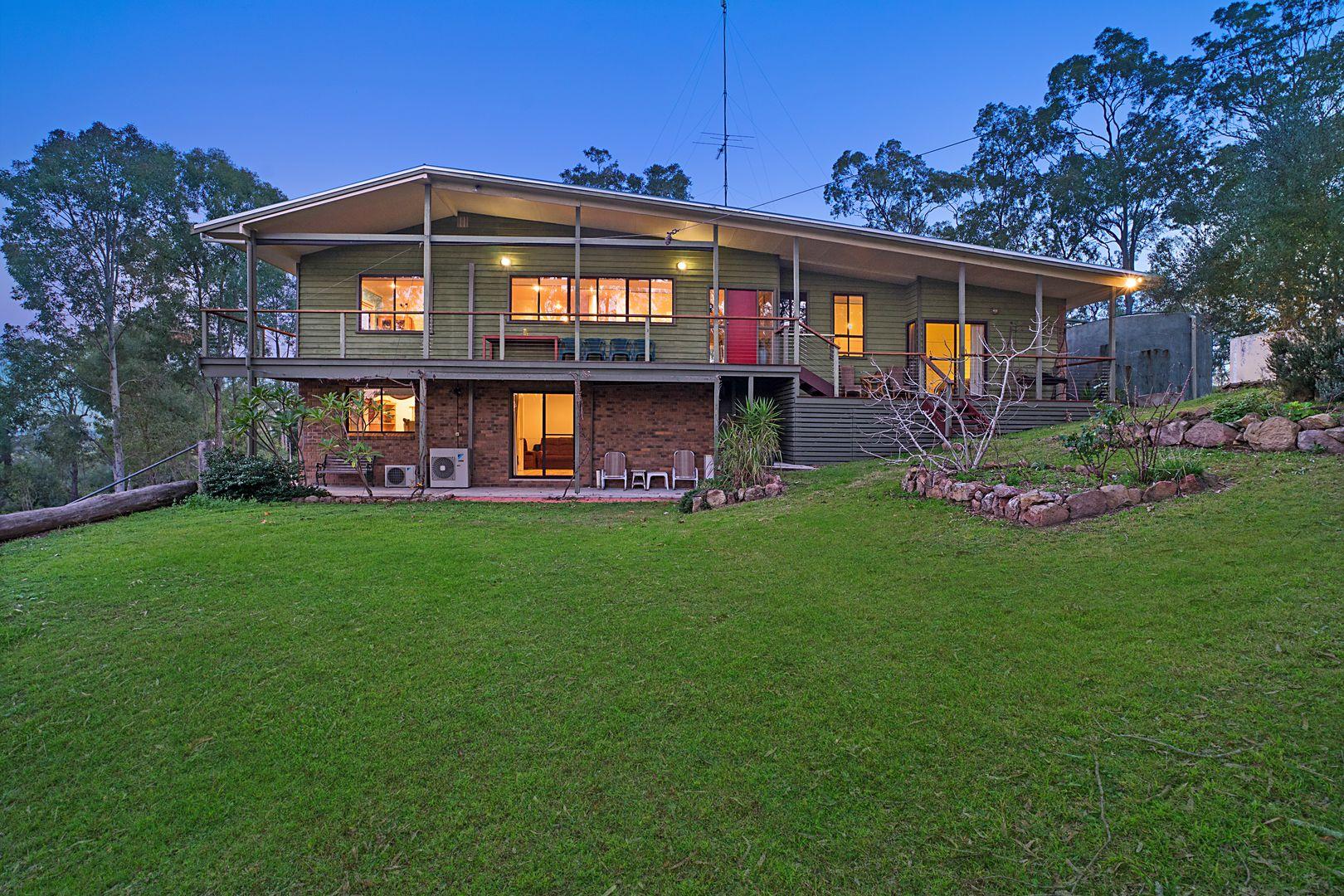 508 Maitland Vale Road, Maitland Vale NSW 2320, Image 0