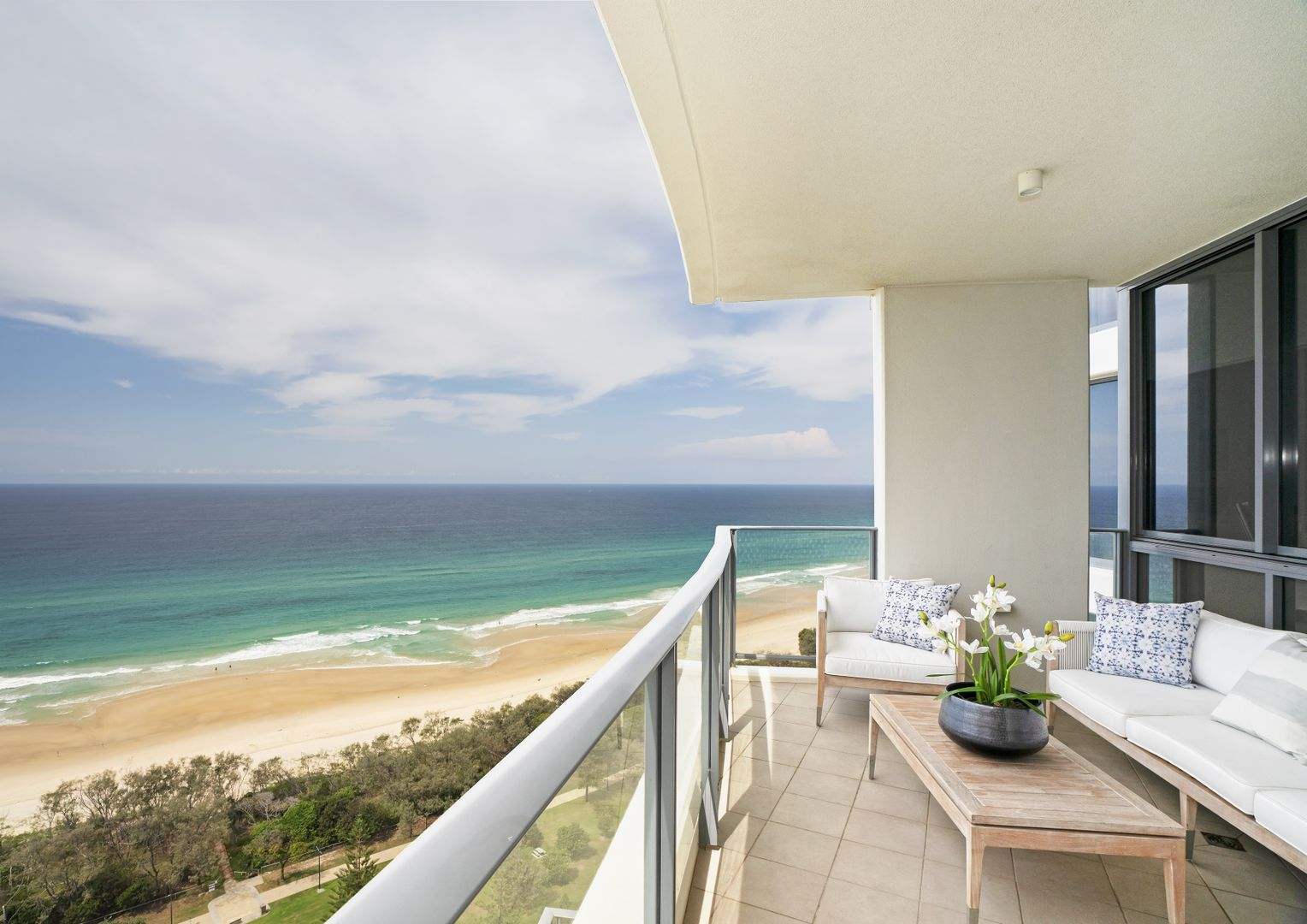 52 'Verve' 173 Old Burleigh Road, Broadbeach QLD 4218, Image 1