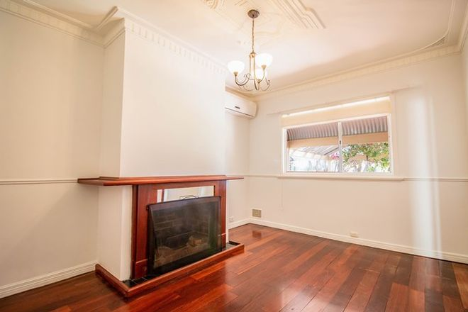Picture of 1/23 Forrest Street, EAST BUNBURY WA 6230