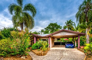 Picture of 27 Starling Street, Kewarra Beach QLD 4879