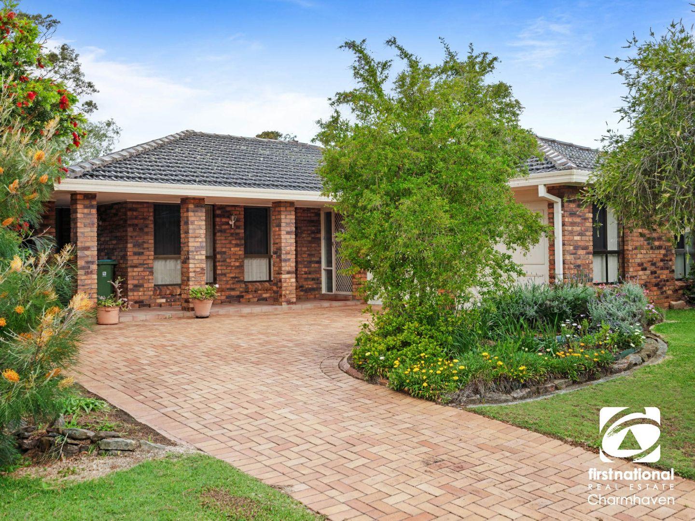 90 Gorokan Drive, Lake Haven NSW 2263, Image 0