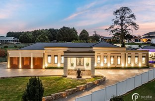 Picture of 86-88 Fontaine Terrace, Narre Warren North VIC 3804