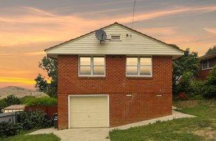 Picture of 48 Hanley Lane, Gundagai NSW 2722