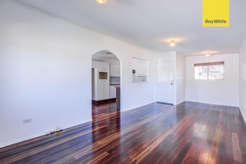11 Bindi Street, Logan Central QLD 4114, Image 1
