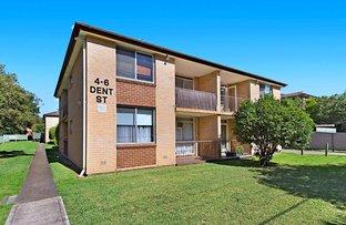 11/4-6 Dent Street, Jamisontown NSW 2750