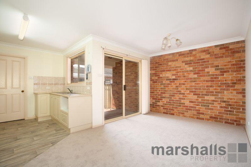 5/12 Glover Street, Belmont NSW 2280, Image 2
