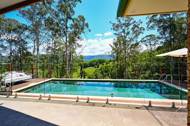 Picture of 65 Tristran Pde, MULLUMBIMBY CREEK NSW 2482