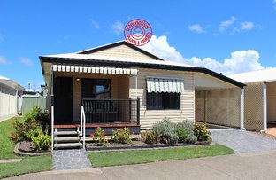 Picture of House 289/7 Bay Dr, Urraween QLD 4655