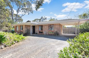 Picture of 112 Emmett  Road, Crafers West SA 5152