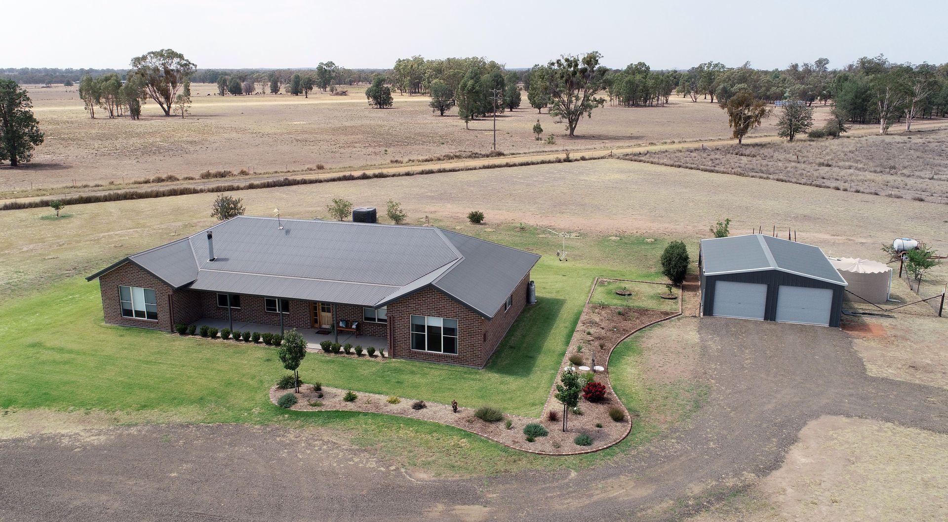216 Jacks Creek Road, Narrabri NSW 2390, Image 1