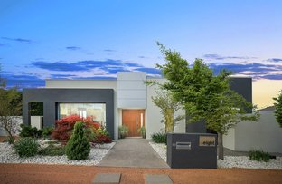 Picture of 8 Evadell Street, Gungahlin ACT 2912