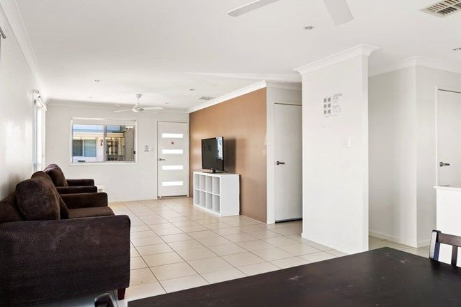 Picture of 10/29-31 Daisy Street, MILES QLD 4415