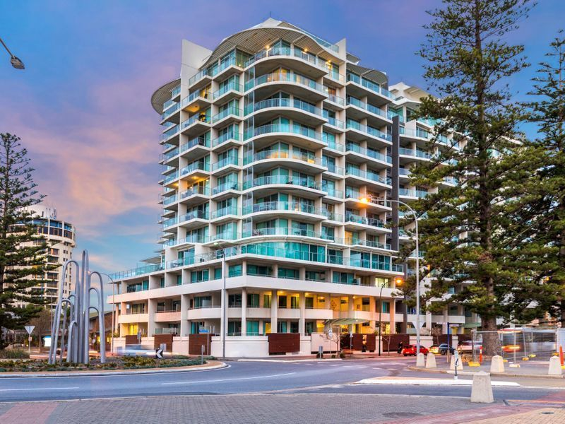 1019/29 Colley Terrace, Glenelg SA 5045, Image 0