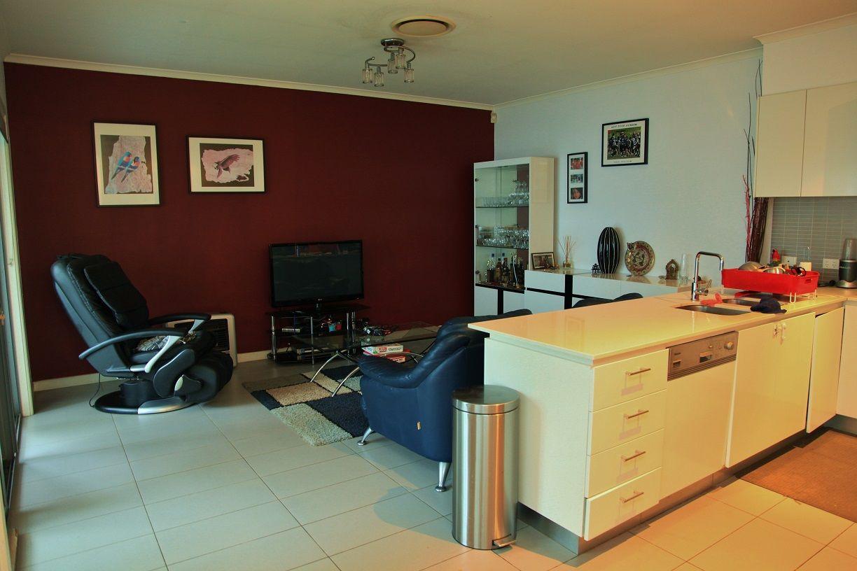 13 Tooth Avenue, Newington NSW 2127, Image 2