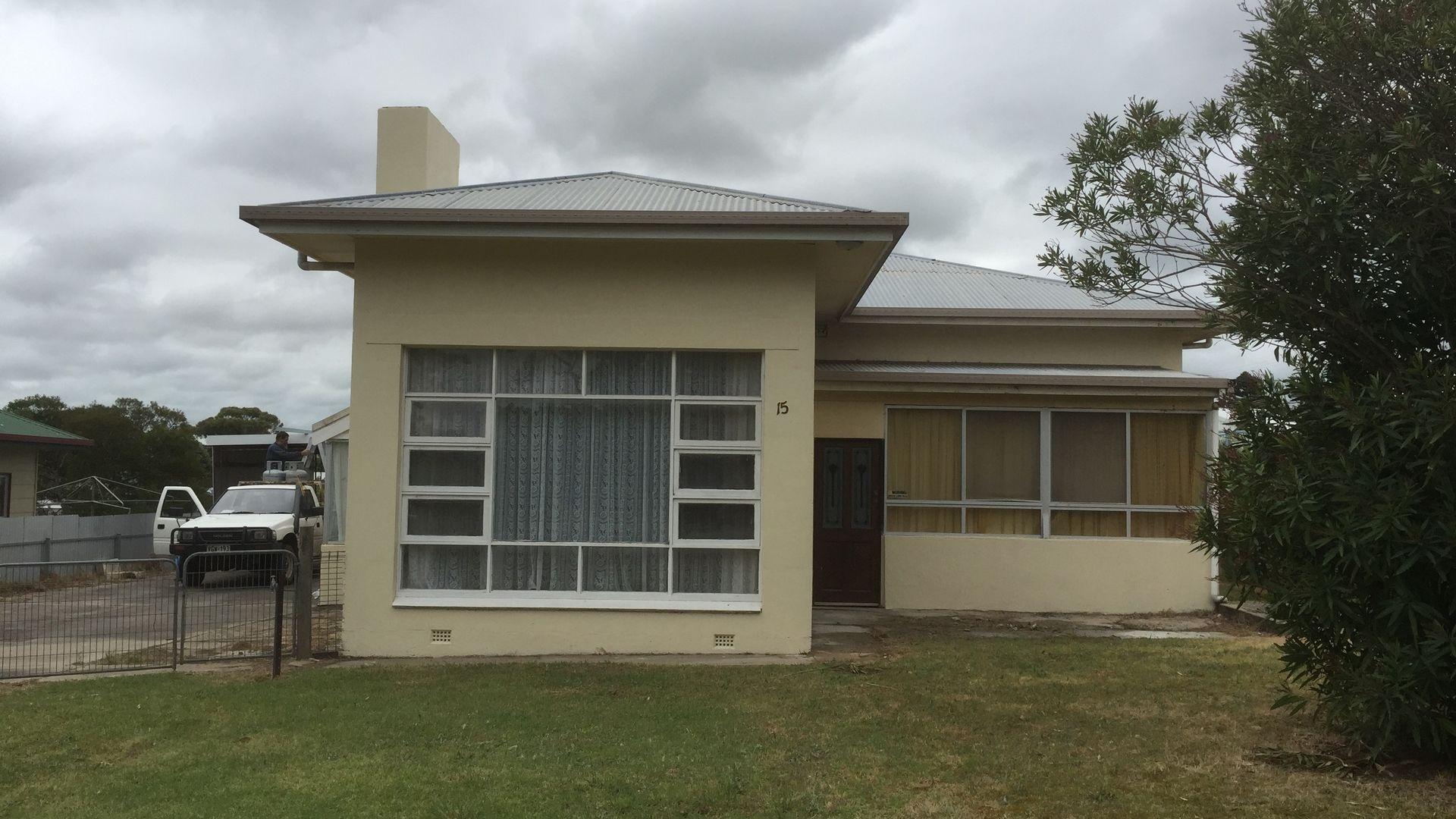 15 Mc Rostie Street, Millicent SA 5280, Image 1