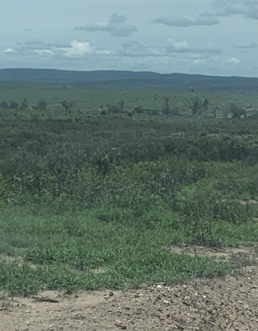 0 Tambo-Alpha Road, Tambo QLD 4478, Image 2