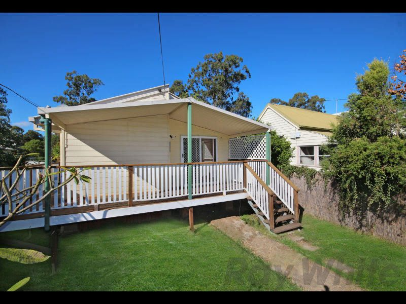 5 Ross Street, Ebbw Vale QLD 4304, Image 0
