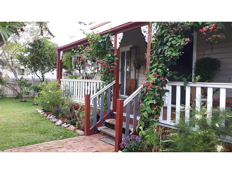 219 Bacon Street, Grafton NSW 2460, Image 1
