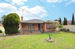 Picture of 479 Springvale Road, Glen Waverley VIC 3150