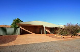 Picture of 18a Lewis Drive, Nickol WA 6714
