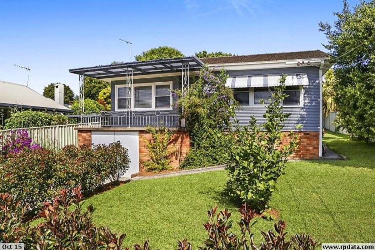 41 George Street, East Gosford NSW 2250, Image 1