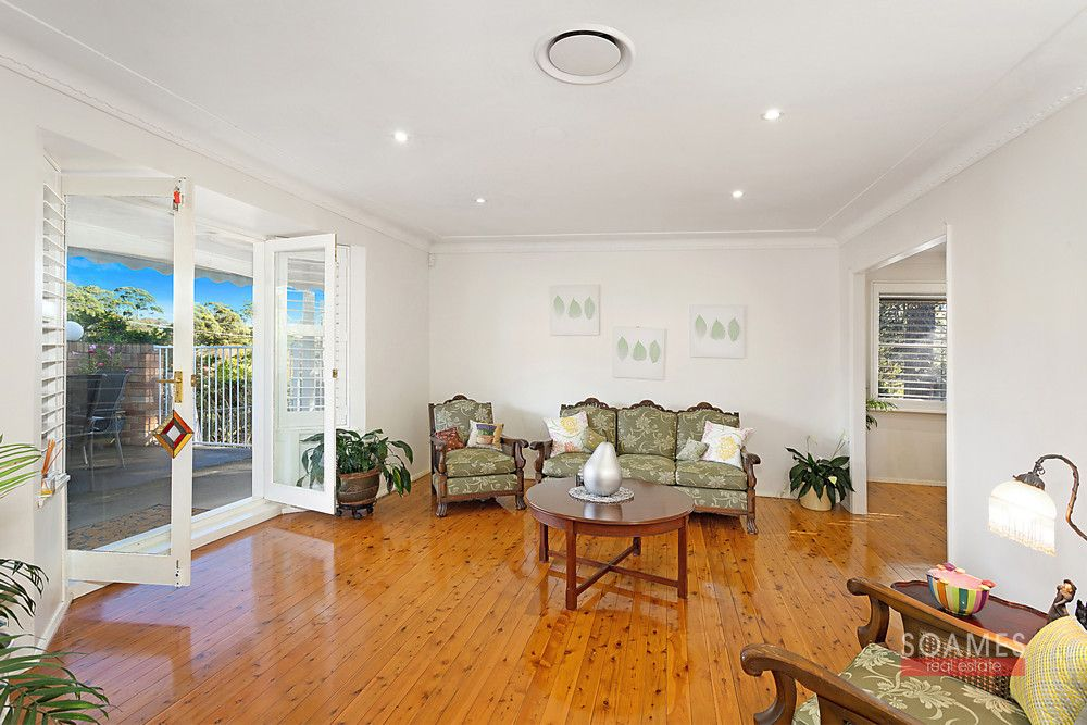 1 Gum Blossom Drive, Westleigh NSW 2120, Image 2